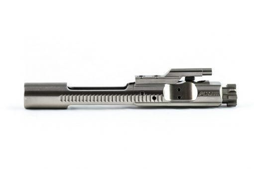 APOC Nickel Boron 224 6.8 BCG